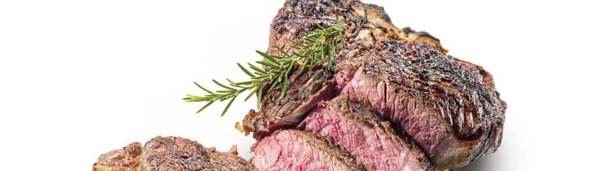 Schöppls Fleischprodukte – echt guat!