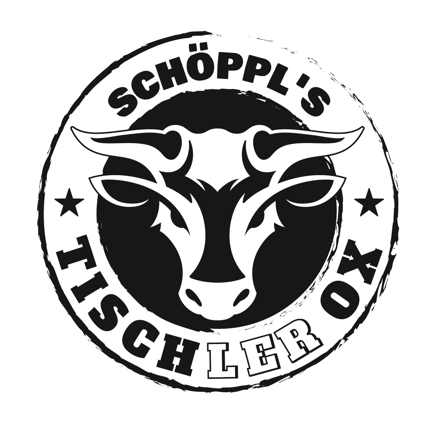 tischler-ox